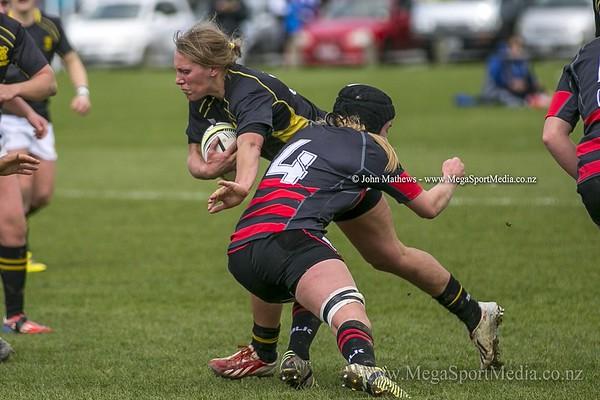 20150926 Rugby - Wgtn v Canterbury _MG_2789 a WM