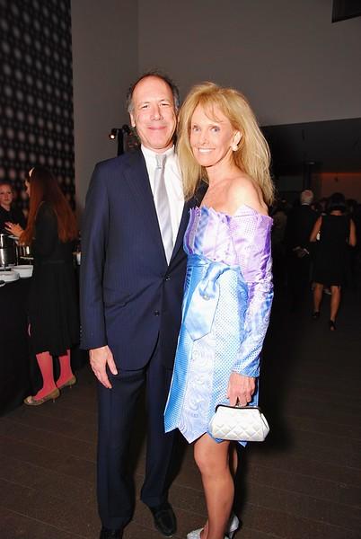 Tom Barrette and Belinda Berry.jpg