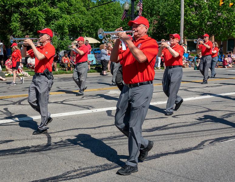 190527_2019 Memorial Day Parade_172.jpg