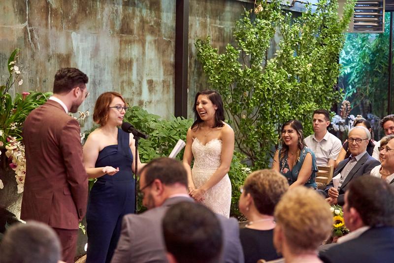 James_Celine Wedding 0339.jpg