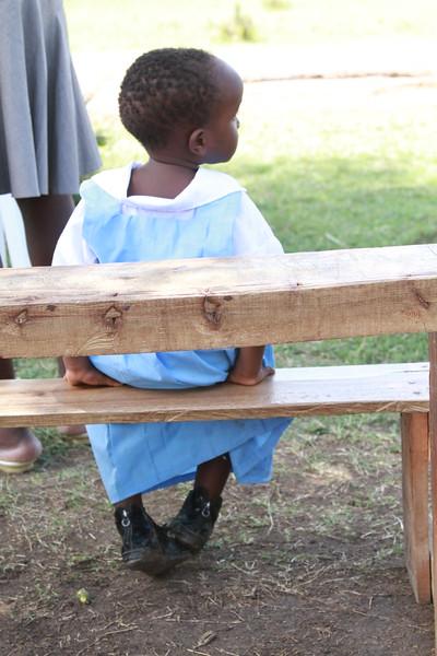 Kenya Part1 '15 2104.JPG