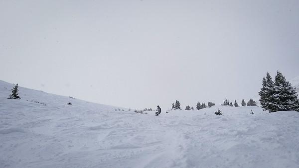 2018-02-Snow