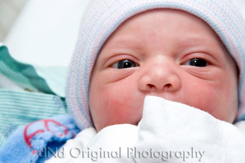 40 Cooper David Nicol's Birth  Hi.jpg