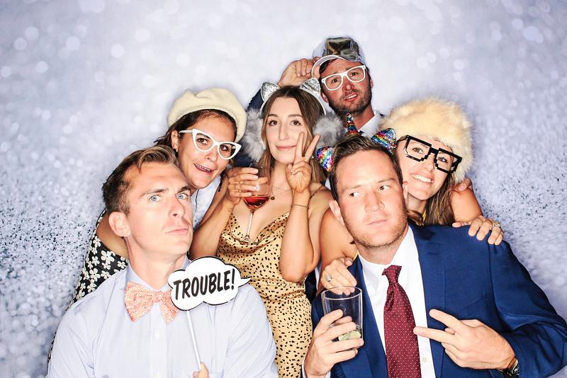 Audrey & Neil Get Married in Aspen-Aspen Photo Booth Rental-SocialLightPhoto.com-243.jpg