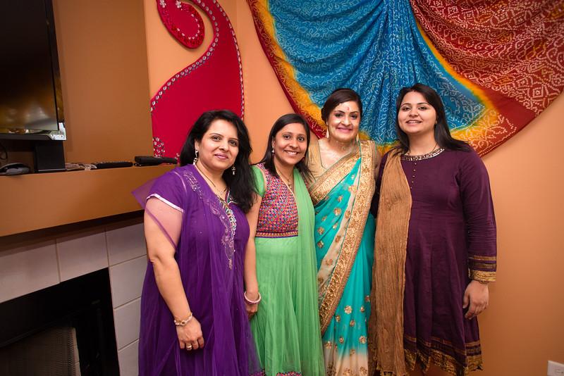 Le Cape Weddings - Niral and Richa - Indian Wedding_-193.jpg