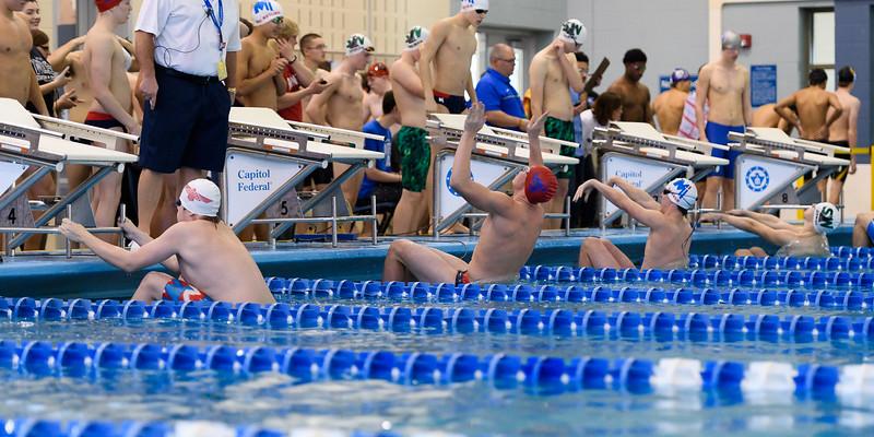 KSMetz_2017Jan10_2420_SHS Boys Swimming.jpg