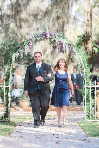 ELP0312 DeRoxtro Oak-K Farm Lakeland wedding-930.jpg