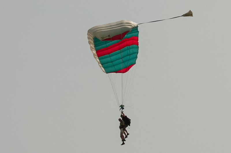 067-Skydive-7D_M-154.jpg
