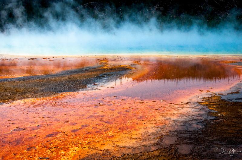 Yellowstone_09 22 12_1574-Edit-2.jpg