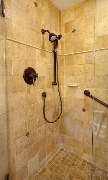 bathroom002_3.jpg
