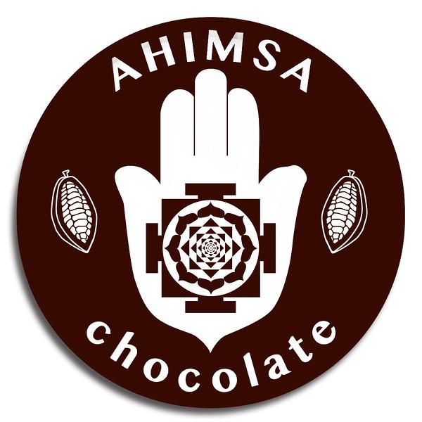 лого Ахимса.jpg