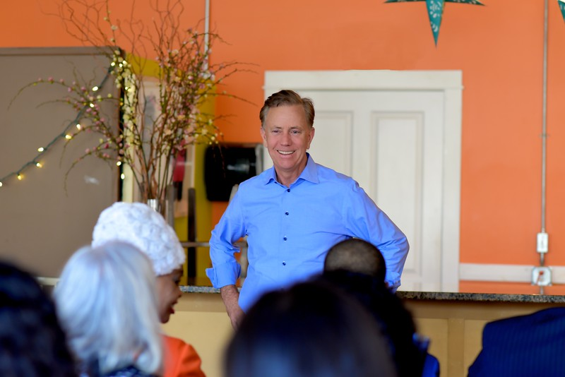 Ned Lamont promo no watermark 3.jpg