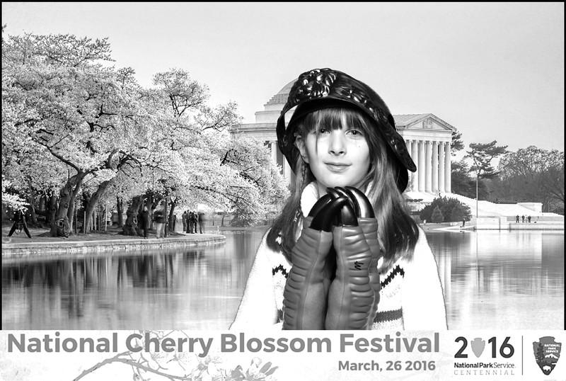 Boothie-NPS-CherryBlossom- (313).jpg