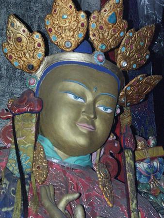 tibet-kailash-007.jpg
