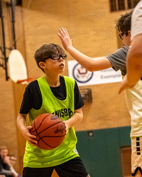 2020-02-16-Stew_Basketball-4.jpg