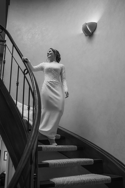 Miri_Chayim_Wedding_BW-55.jpg