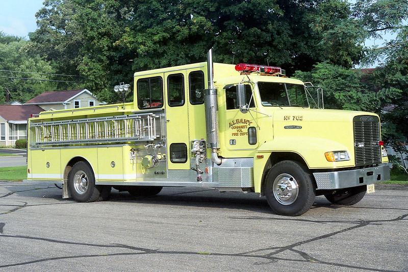 ALBANY  ENGINE 703  FREIGHTLINER - CUSTOM FIRE.jpg