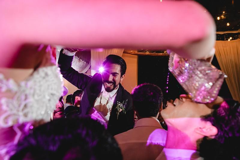 M&O ( boda Corregidora, Qro )-843.jpg