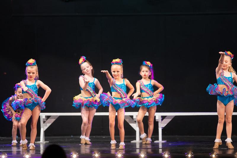 Dance Productions Recital 2019-386.jpg