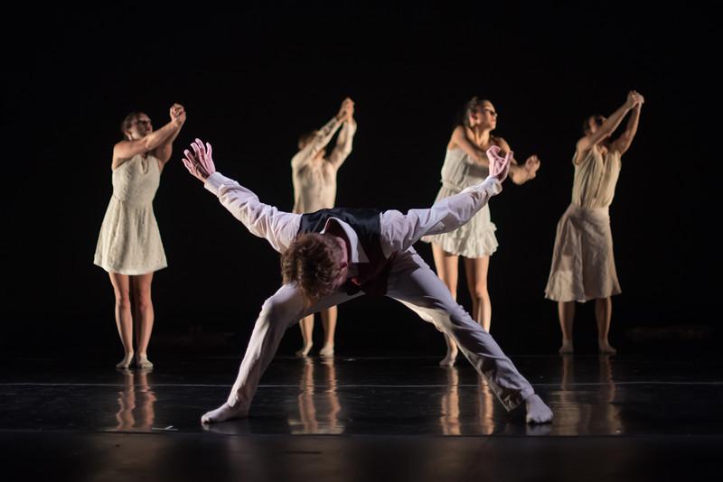 170714 New Dances 2017 (Photo by Johnny Nevin)_2248.jpg