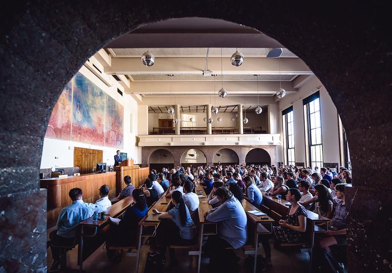 SDGs035_foto_www.klapper.cz.jpg