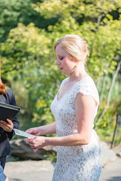 Christina & Brint - Central Park Wedding-11.jpg