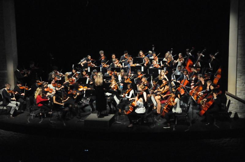 2018_11_14_OrchestraConcert127.JPG