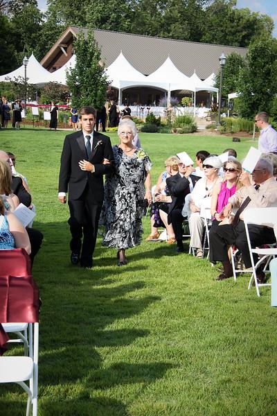 Sara and Kelley Wedding  (343).jpg