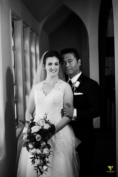 Wedding of Elaine and Jon -376.jpg
