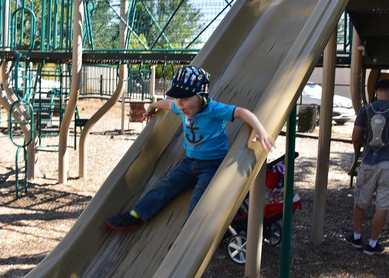 NEA_6331-7x5-Nolan-Slide.jpg