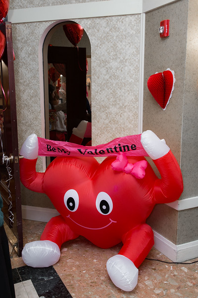 renaissance_valentine_40.jpg