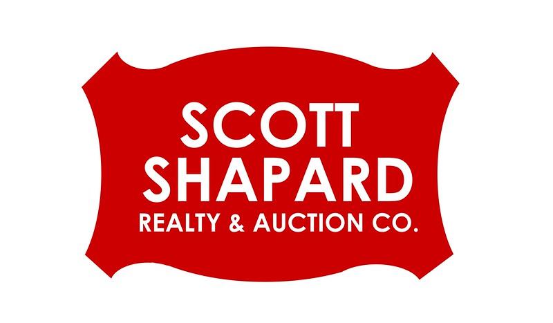 Shapard-logo-White.jpg