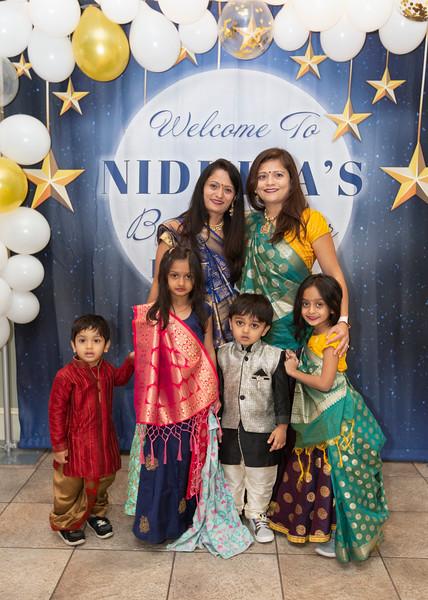 2019 10 Nidhita Baby Shower _B3A0650128.jpg