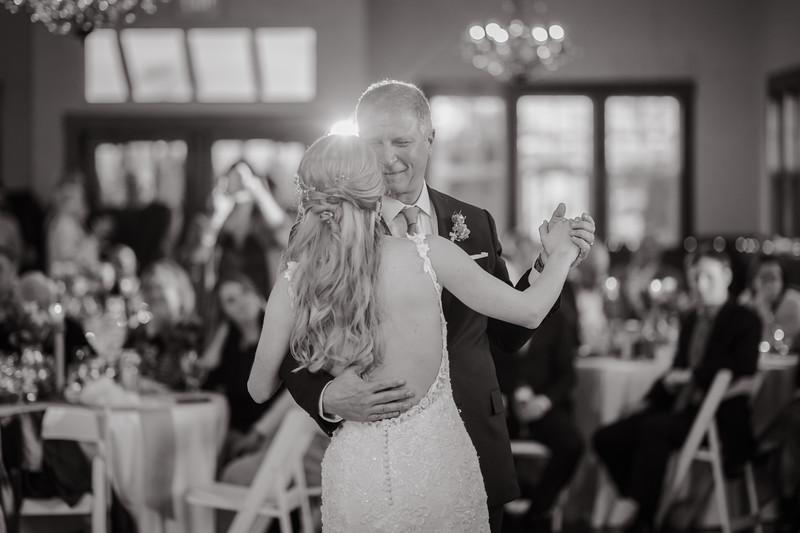 Seattle Wedding Photographer-1440.jpg
