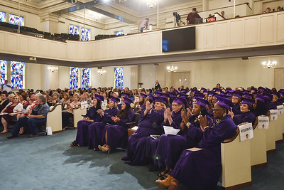 women-celebrate-graduation-from-christian-womens-job-corps-program