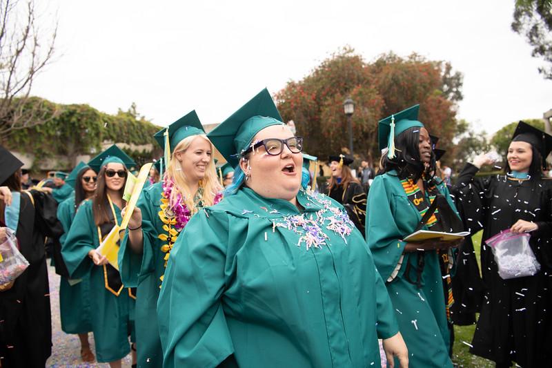 Graduation-2018-1758.jpg