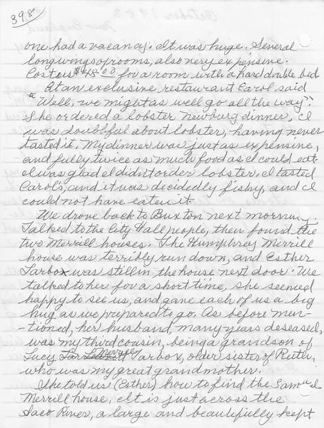 Marie McGiboney's family history_0398.jpg