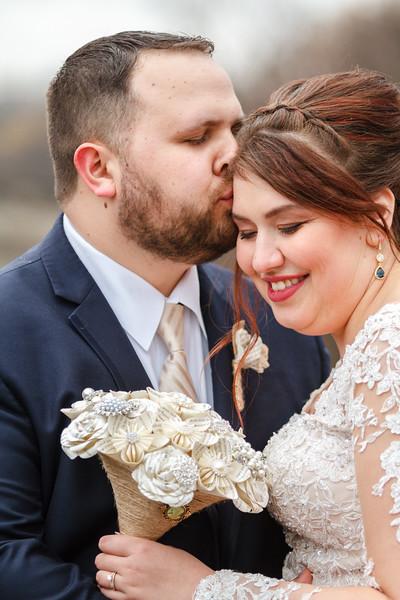 Wedding2018-49.jpg
