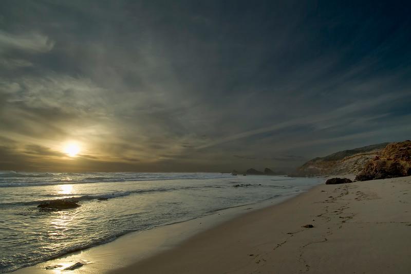 sorrento sunset(mod).jpg