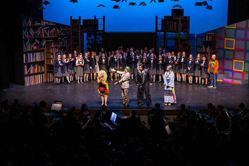 Matilda - Chap Theater 2020-691.jpg