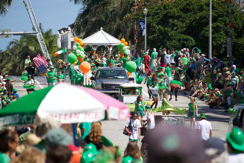 St. Patrick's Day parade 2014 (14).jpg