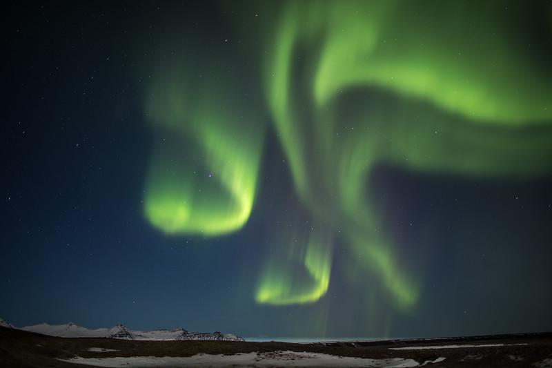 Iceland (204 of 247).jpg