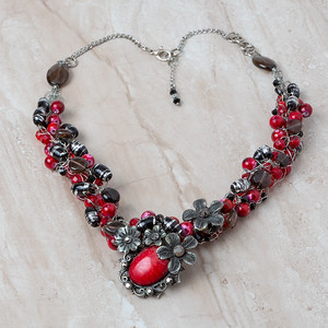 Jewelry and Heirlooms