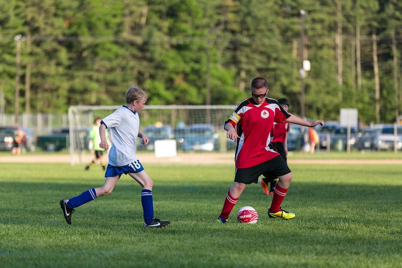 amherst_soccer_club_memorial_day_classic_2012-05-26-00698.jpg