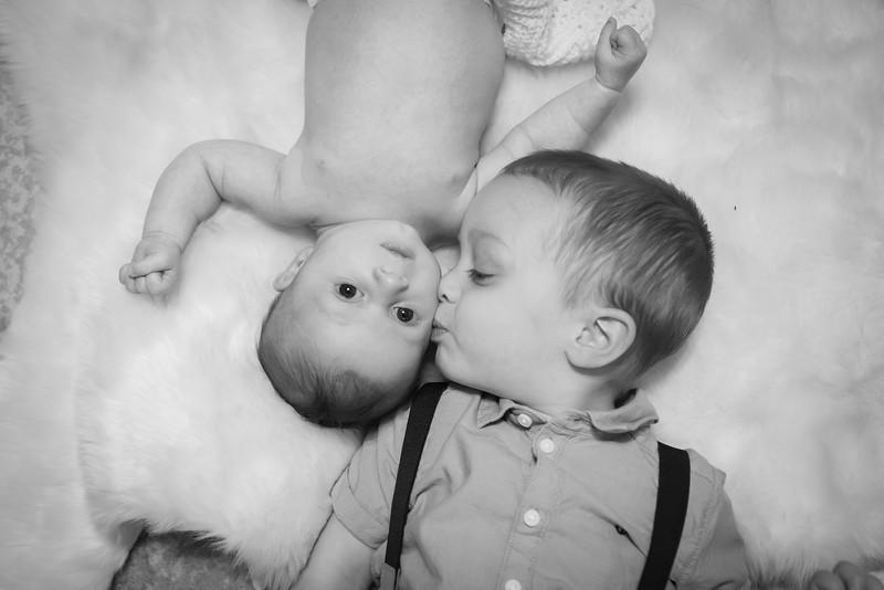 Theo Dingman Newborn August 2020-2.jpg
