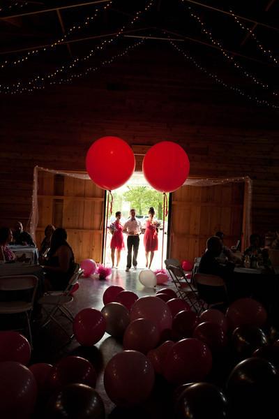 jake_ash_wedding (765).jpg