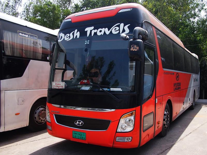 P2201146-desh-travels-bus.jpg
