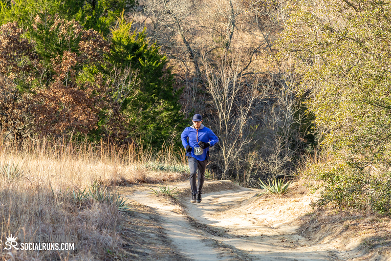 SR Trail Run Jan26 2019_CL_4481-Web.jpg