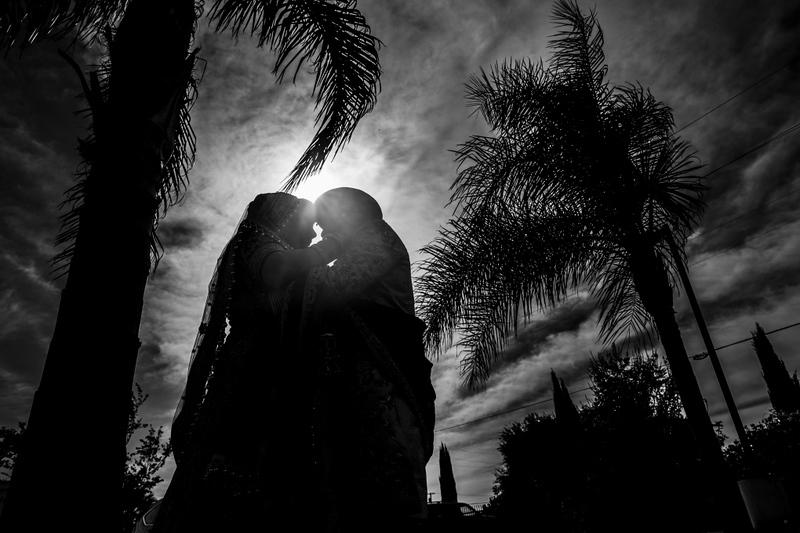 VICKY'S_WEDDING_893.JPG