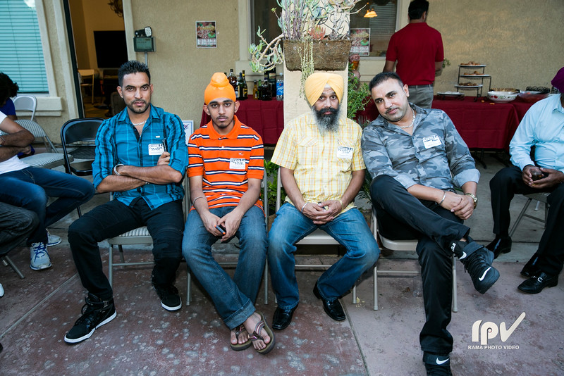 Rama photo video_0048.JPG
